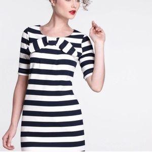 EUC Hi There by Karen Walker Dress Size 6